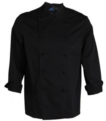 Chaqueta de hombre para Hostelería y Cocina Gary's Florencia 9061