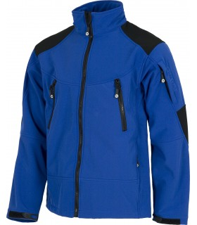 Chaqueta Deportiva Workshell S9020