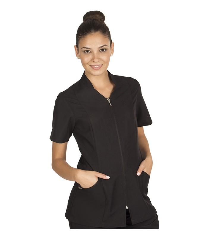 Blusa de mujer Menorca Syra's 6529