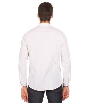 Camisa de hombre Slim Fit Dante 2989