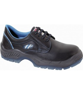 Zapato de seguridad Panter Diamante Plus S2