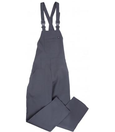 Peto pantalón de industria Velilla 290